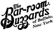 buzzard_logo